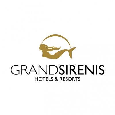 logo-sirens