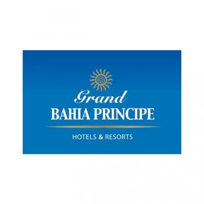 logo-grandbahia