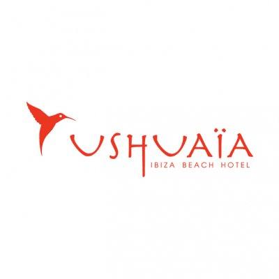 logo-ushua