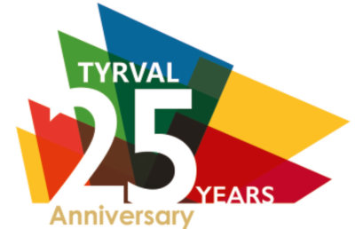 tryval25