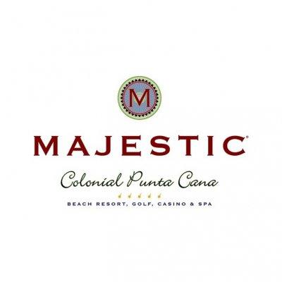logo-magestic