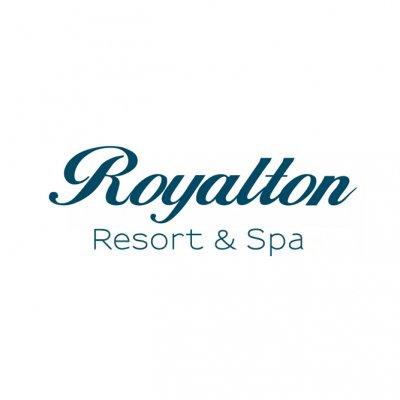 logo-royalton